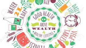 Kesehatan anak kost
